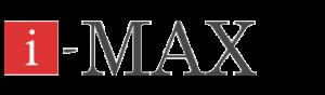 Arc Elek – Analiz Elekleri Labaratuvar Elekleri Elek imalatı